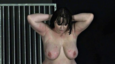 China, Needle, Needles, China bondage, China bbw, Torture spanking
