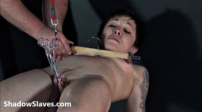 Japanese bdsm, Asian spanking, Rough, Japanese bondage, Japanese train