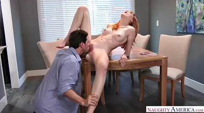 Teen fuck, Office creampie, International, Secretaries
