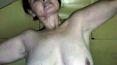 Asian granny, Granny asian, Asian masturbate, Granny masturbation, Asian wife, Sexy asian
