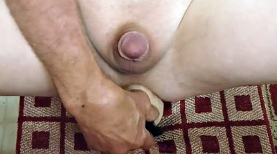 Small cock gay, Ruined, Bbw double, Anal toys, Anal toy gay