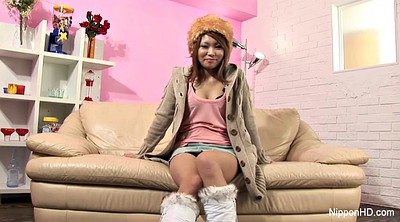 Masturbation japanese, Asian dildo, Japanese boots, Japanese sexy, Asian white, Japanese white