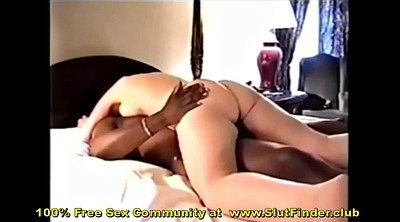 Older, Interracial cuckold, Penis, Boyfriend