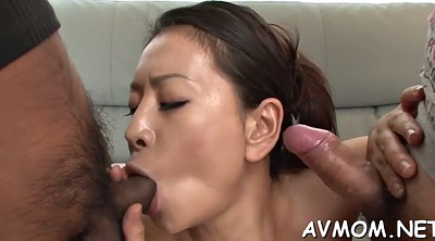 Japanese ass, Japanese matures, Mature japanese, Mature asian, Japanese dirty, Japanese big ass