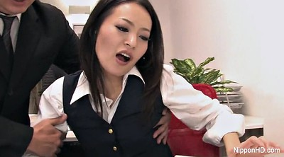 Office, Japanese foot, Asian feet, Asian foot, Japanese feet, Japanese blowjob