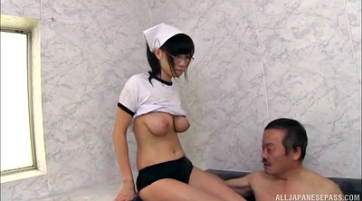 Fetish, Asian mature, Mature fetish, Mako, Asian body
