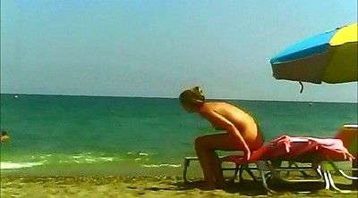 Nudist, Beach voyeur, Nudist beach, Nudism, Public beach, Nudist beach voyeur