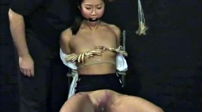 Japanese bdsm, Slave asian, Japanese bondage, Benson, Asian bdsm, Asian slave