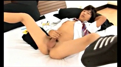 Japan, Japanese solo, Solo japanese, Asian solo, Japanese boy, Japan handjob