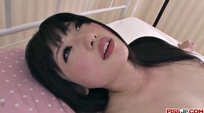 Asian anal, Japanese throat