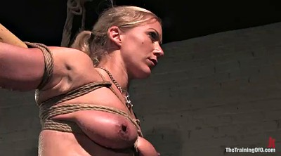 Tie, Tied up, Humiliation