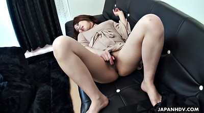 Japanese solo, Teen solo