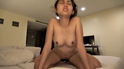 Gay asian, Slim, Japanese face, Casting asian