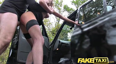 Fake taxi, Public anal, Anal public, Taxi anal, Fake taxi anal
