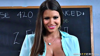 School, Brooklyn chase