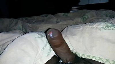 Pov, Hard gay, Black solo, Fat solo, Black hard, Bbw fat