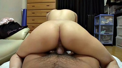 Japanese fuck, Doggy style, Asian small, Japanese cumshot, Japanese small tits, Cum japanese