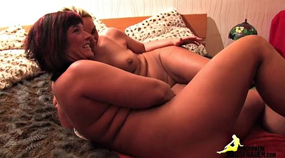 Laura, Mature swinger