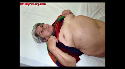 Mature, Old, Hairy bbw, Picture, Mature hairy, Hairy old