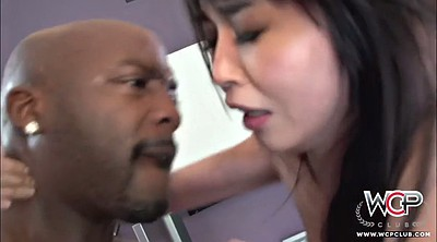 Bbc, Asian bbc, Asian black, Marica hase, Big black cock, Bbc and asian
