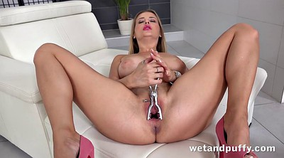 Gyno, Solo girl, Dildo hd