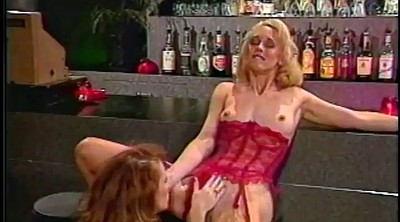 Red, Vintage lesbians, Vintage lesbian, Sucking pussy, Licking pussy