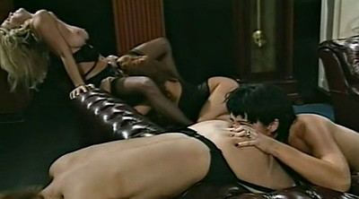 Orgy, Classic, Peeing, Lesbian vintage, Vintage lesbian, Classical