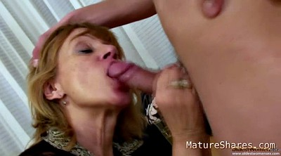 Granny hairy, Strip fuck, Mature strip, Mature hairy