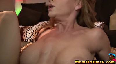 Janet mason, Agent, Real estate, Interracial gangbang, Horny milf, Real estate agent