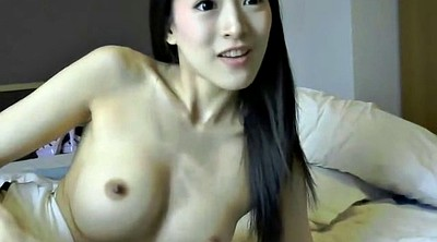 Chinese, Chinese masturbation, Chinese masturbate, Chinese couple, Chinese orgasm, Asian orgasm