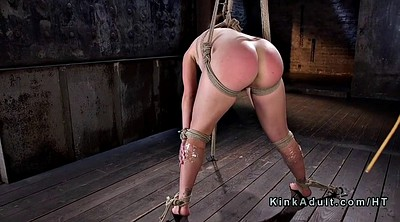 Spanking, Caning, Spank, Spanked ass, Flogged, Caned