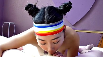 Swallow, Japanese babe, Japanese swallow, Japanese m