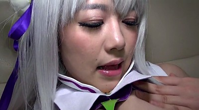 Japanese massage, Japanese cosplay, Japanese big, Massage japanese, Japanese hentai, Japanese massages