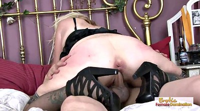 Old and young, Old wife, Old couple, Old film, Mature fetish