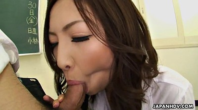 Japanese teacher, Japanese bbw, Japanese suck, Teen smoking, Bbw teacher, Asian teacher