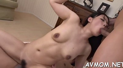 Japanese mom, Asian mom, Japanese blowjob, Mom japanese, Japanese,mom, Japanese moms