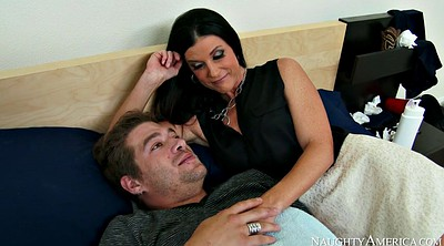 India, India summer, Pussy lick, Lick pussy, एशयन indian, Indian summer