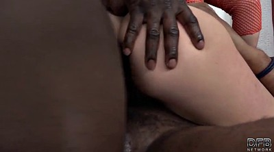 Double black, Anal squirt, Teen blacked, Cum throat, Black anal, Big squirting