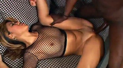 Asian anal, Asian bbc anal