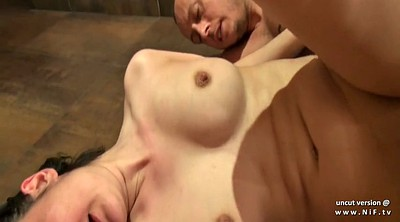Office, Mom anal, Moms anal, Mom amateur, Milf cum in mouth, French mom