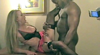 Goldie, Wife cuckold, Vintage interracial, Interracial vintage, Cuckold wife