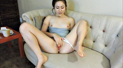 Teen anal, Amateur anal, Anal amateur, Couch, Brunette anal