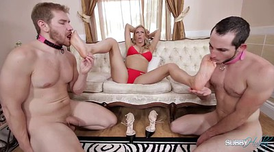 Bdsm, Alexis fawx, Dominate, Bdsm mature