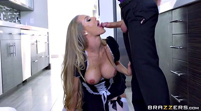 Nicole aniston, Cheating, Cheat, Nicole, Http, Video