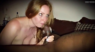 Wife bbc, Bbc wife, Interracial wife, Interracial creampie