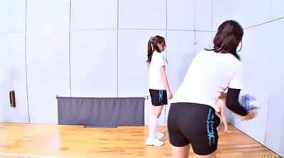 Japanese femdom, Striptease, Japanese young, Asian lesbians, Volleyball, Japanese sport