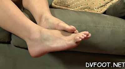 Girls, Kick, Kicking, Feet fetish, Foot girl, Feet face