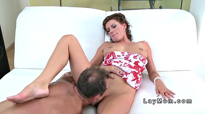 Hot wife, Mature sex, Husband and wife, Wife and husband