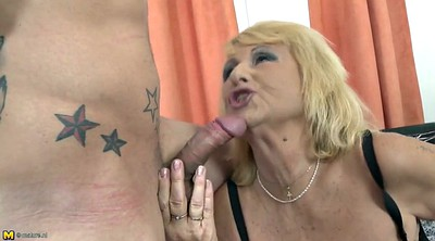 Mature granny, Granny boy, Old old, Mature and boys, Mature and boy, Mature amateurs