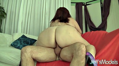Bbw mature, Huge boobs, Sucking boobs, Huge boob, Boobs suck, Boob sucking